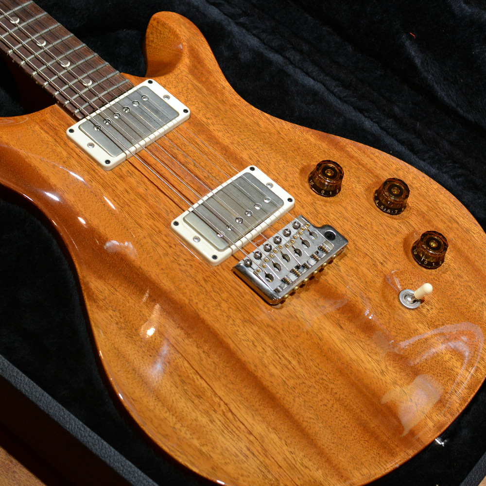 [중고] PRS USA DGT David Grissom Tremolo Limited Edition 2012'