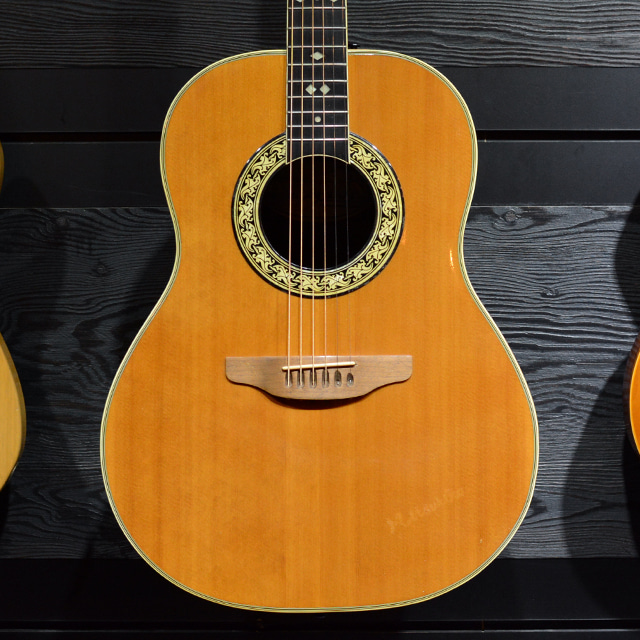 [중고] Ovation Glen Campbell Artist 1978'