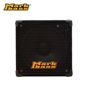 Markbass - New York 151 Black 300watt
