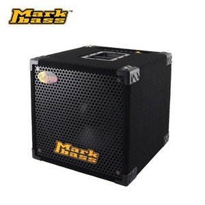 Markbass - CMD JB PLAYERS SCHOOL (300W)